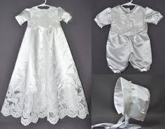 catholic baptism dresses christening gown from wedding dress vision board for s