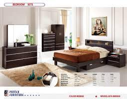 Modern Zen Bedroom by Gorgeous 25 Zen Designs Decorating Design Of Luxury Home Interior