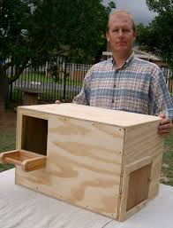 Flat Pack Homes Usa by Barn Owl U0027s House Cost R750 For Diy Flat Pack Kit Owl U0027s House In