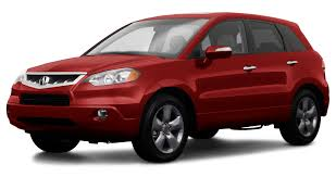 nissan murano price in india amazon com 2009 nissan murano reviews images and specs vehicles