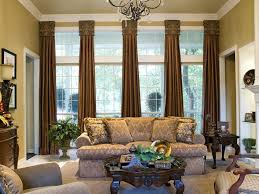how to make home interior beautiful beautiful curtains design to create luxury home interior 4 home