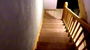Stair Laminate Flooring Laminate Flooring On Stairs Stair Renovation Idea Quick Step