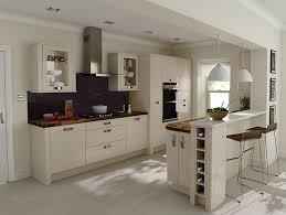 Homebase Kitchen Designer Porter Beige Dukes Kitchens