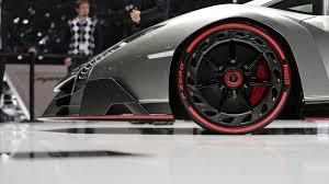 Lamborghini Veneno Engine - tags lamborghini veneno preview awesome lamborghini veneno