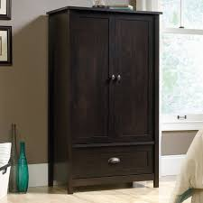 Armoire Hanging Closet Armoire Amazing Superb Armoire Wardrobe Closet Design For Home