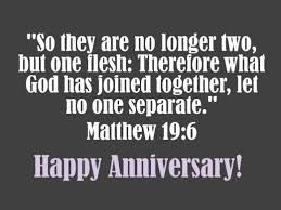 wedding wishes biblical christian anniversary wishes and card verses verses