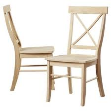 kitchen chairs for kitchen dining chairs you ll wayfair