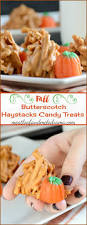 Halloween Quick Snacks 17 Best Images About Thanksgiving On Pinterest Thanksgiving