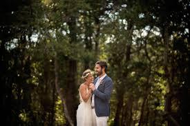 weddings on the water archives boston wedding photographer u0026 new