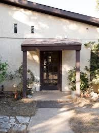 Home Design Show Casting by Amazing Hgtv Casting Call Has Melanie Tanz X On Home Design Ideas