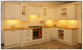 Paint Color For Kitchen by Paint Color For Kitchen Cabinets Trends Including Cream Colored