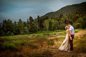 colorado weddings a vintage inspired mountain wedding colorado weddings magazine