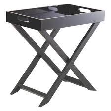 home design wonderful foldable small table stylish folding side