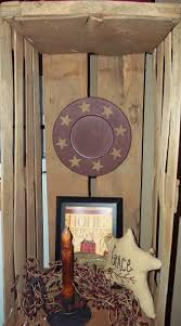 best 25 old crates ideas on pinterest old wooden crates frames