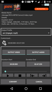 format factory app for android free download top 5 best video converter apps for android techwiser