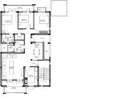 overview vatika inxt floors gurgaon residential property buy