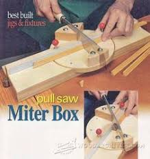 essential woodworking tool lists create u0026 compare to tools