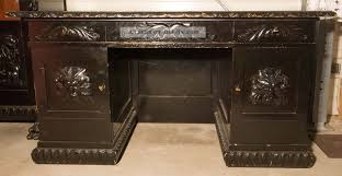 Schreibtisch Antik Badmobel Antik Stil Home Design Und Möbel Interieur Inspiration