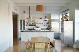 amenager cuisine salon 30m2 amenagement cuisine salon 20m2 perfect cuisine salon m cuisine