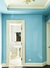 184 best pretty paint colors images on pinterest kitchen ideas