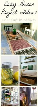 apple orchard collection home interiors 100 apple orchard collection home interiors the south