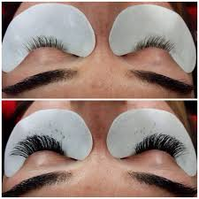 Eyelash Extensions Fort Worth Utah Lash And Day Spa 26 Reviews Hair Removal 47 E Fort