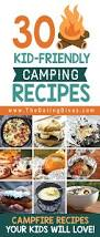 101 Best Kids And Teen by 101 Camping Ideas For Kids