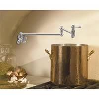 danze opulence kitchen faucet danze opulence kitchen bathroom faucet collection