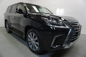 lexus lx 570 options lexus lx 570 2016 full option very clean for sale in not found