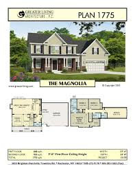 not so big bungalow by sarah susanka time to build d4 luxihome