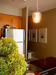 Diy Glass Pendant Light Diy Glass Pendant Light Fixture Saf Affect