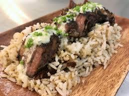 maton cuisine sofrito cuisine bf homes parañaque city zomato philippines