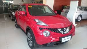 nissan convertible juke nissan juke 2016 car for sale tsikot com 1 classifieds