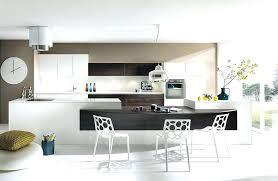 quelle couleur pour une cuisine cuisine blanche couleur mur cuisine collection cuisine cuisine