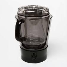7 Best Images About Makers Cold Brew Coffee Maker Oxo