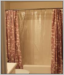 Paris Curtains Bed Bath Beyond Bed Bath And Beyond Shower Curtains Offer Great Look And