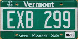 Vermont where to travel in february images Vermont y2k jpg