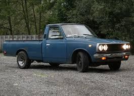 1978 toyota truck 400dollarphil 1978 toyota hilux specs photos modification info