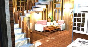 Home Design Forum Sweet Home 3d Forum View Thread My New Kashmiri Style Home