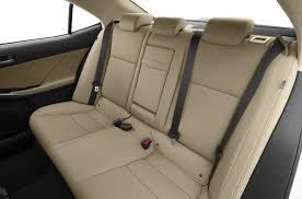lexus full size suv price 2017 lexus is200t emporium auto lease