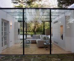 Patio Cover Cost Estimator Addition Cost Estimator Patio Contemporary With Tile Floor D