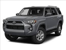 4runner for sale 2018 2019 car release and reviews
