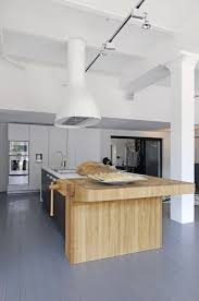 Kitchen Island Posts Remodeling 101 Butcher Block Countertops Remodelista