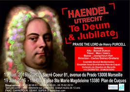 orchestre de chambre de marseille 2 concerts d exceptions haendel purcell juin 2016 divertimento