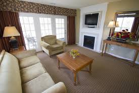 greensprings vacation resort williamsburg va booking com