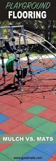 best 25 playground mats ideas on pinterest playground rubber