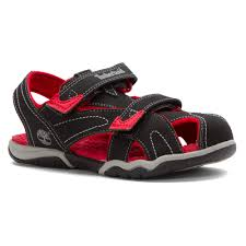 supra shoes cheap sale deals on our wholesale timberland boots