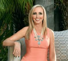 how much is the newest rhoc housewife shannon beador worth the
