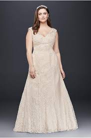 wedding dresses az wedding dresses gowns for david s bridal