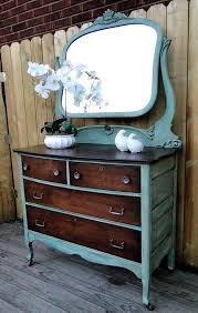 refinish ideas for bedroom furniture mobile ideas refinished bedroom furniture ideas 34 images ideas
